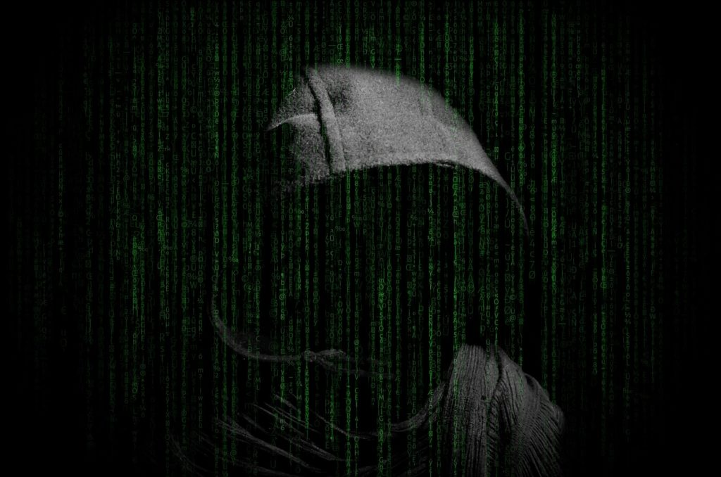 Cyberstalking and how to be protected against it