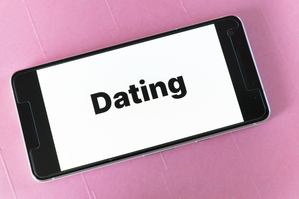 Is Online Dating Safe?